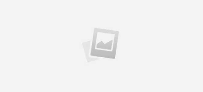 Какими должны быть идеальные отношения