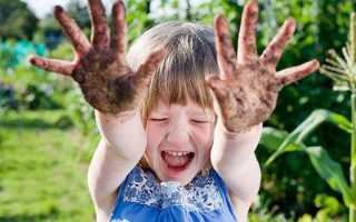 Что делать если ребенок часто болеет