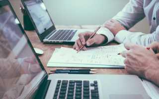 Как развить бизнес с нуля