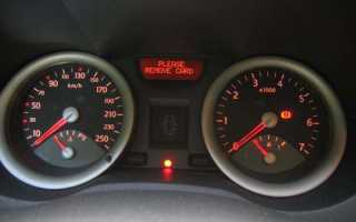 Engine failure hazard перевод на русский