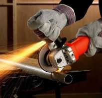 Как отрезать газовую трубу