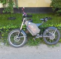 Разрешена ли буксировка мопеда скутера