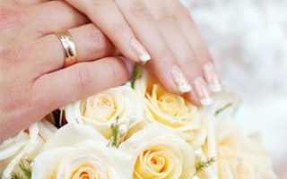 Что дарят на год свадьбы