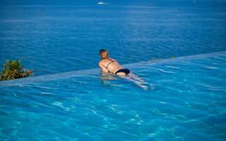 Почему в Паттайе нельзя купаться в море