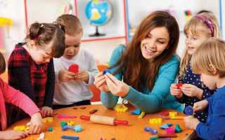Что дарить воспитателям на 8 марта