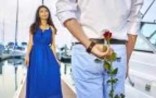 Как просить у мужа деньги