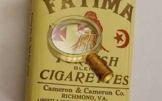 Можно ли курить в Турции
