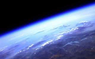 Почему жизнь возможна только на Земле