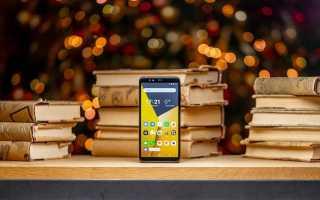 Как выглядит телефон Яндекс