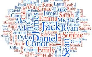 Какое твоё настоящее имя