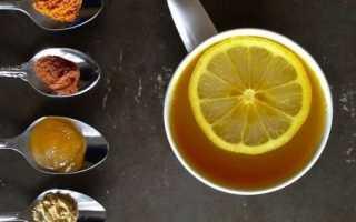 Почему мёд вреден в горячей воде