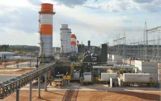 Какая промышленность развита в Австралии
