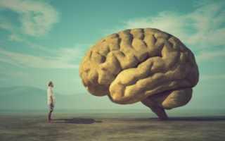 Что делать если муж мозг выносит