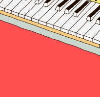 Как научиться писать музыку