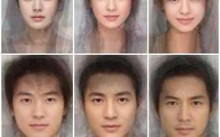Как отличить китайца от японца и корейца