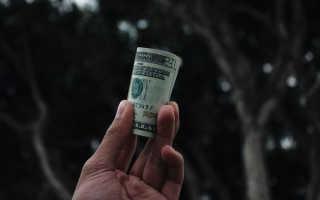 Как заработать первый миллион с нуля