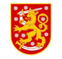 Почему на гербе Финляндии изображен лев