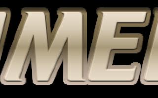 Как восстановить Imei
