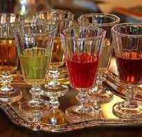 Как сделать вино из забродившего компота