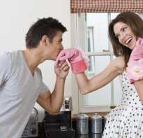 Что можно подарить жене