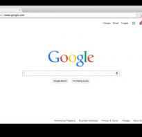 Что лучше Google или Яндекс