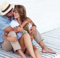 Что делать если любишь женатого мужчину