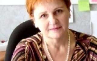 Что общего у Хлестакова и городничего