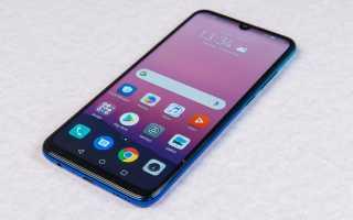 Какой телефон купить до 13 тысяч рублей