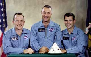 Сколько космонавтов погибло в космосе