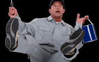 Как экономно сделать ремонт в квартире