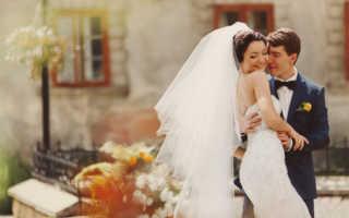 Зачем люди вступают в брак