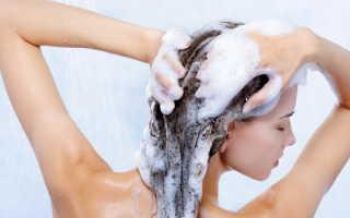 Как сделать волосы прямыми и гладкими