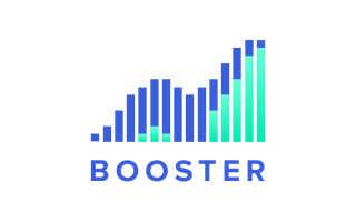 Site booster что это