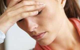 Какие симптомы гормонального сбоя у женщин